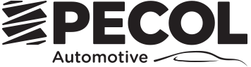 Pecol Automotive